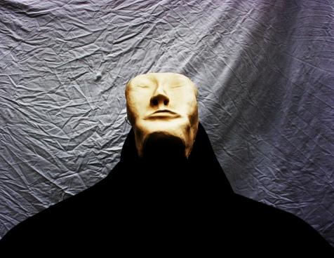maskback.jpg