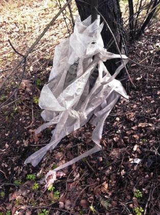 plastic creature.jpg