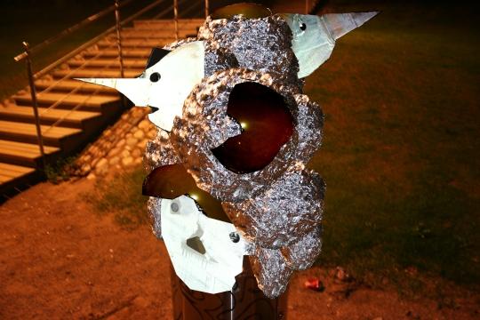 trash sculpture.jpg