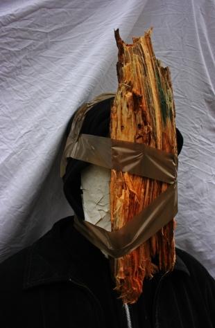 treehead.jpg